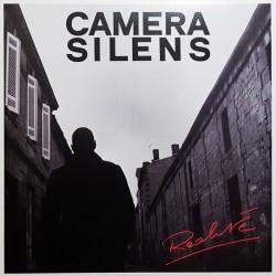 Camera Silens - Réalité LP