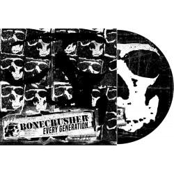 Bonecrusher – Every...