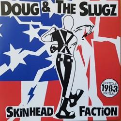 Doug & The Slugz - Skinhead...