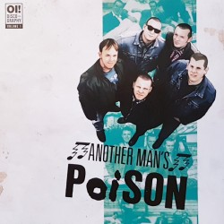 Another Man's Poison - Oi!...