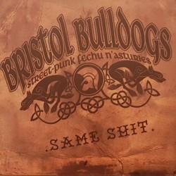 Bristol Bulldogs - Same...