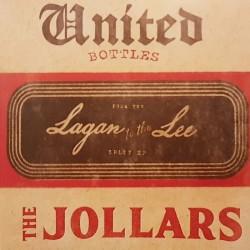 United Bottles / The...