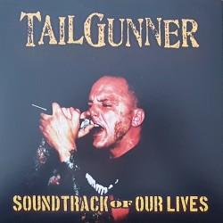 Tailgunner - Soundtrack of...
