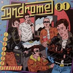 Syndrome 81 - Loubards...