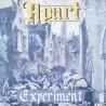 Apart - Experiment EP