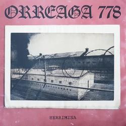 Orreaga 778 - Herrimina PicLP