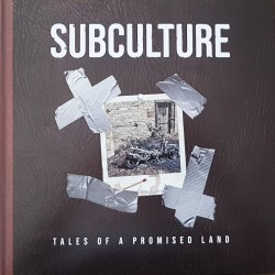 Subculture - Tales of a...