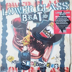 Lower Class Brats - The New...