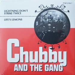 Chubby & The Gang -...