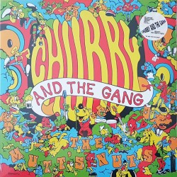 Chubby & The Gang – The...