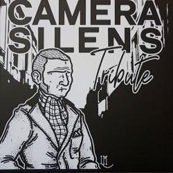 V/A – Camera Silens Russian...