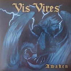 Vis Vires -  Awaken EP