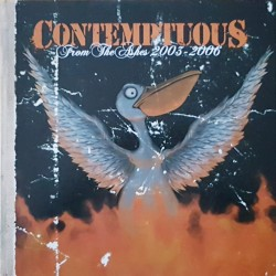 Contemptuous - From the...